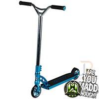 Madd Gear VX5 Extreme Blue