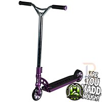 Madd Gear VX5 Extreme Purple