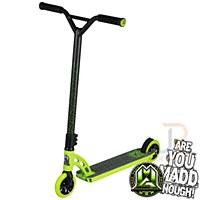 Madd Gear VX5 Nitro Lime