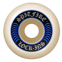Spitfire Formula Four Lock-ins 99DU 55mm