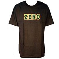 Zero Sandoval Bold T-Shirt L