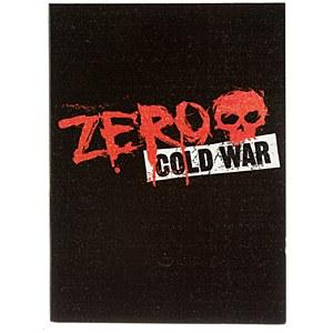 Zero Cold War