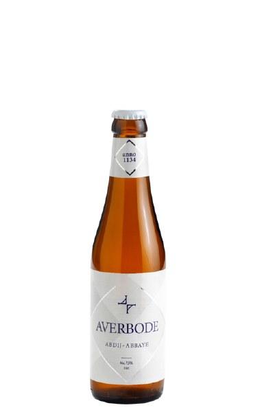 Averbode Blond