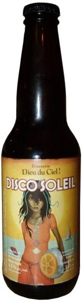 DDC Disco Soleil 6pk