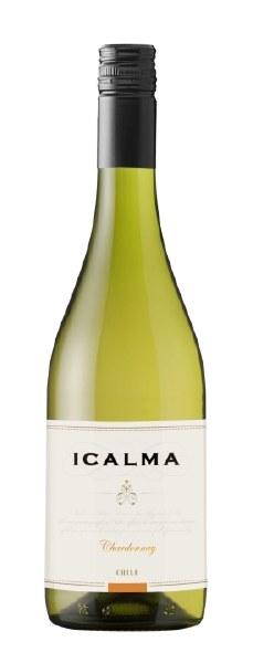 Icalma Chardonnay