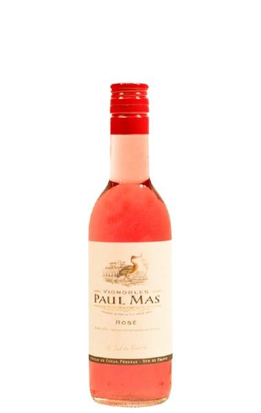 Paul Mas Rose 187ml