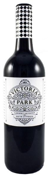 Victoria Park Shiraz