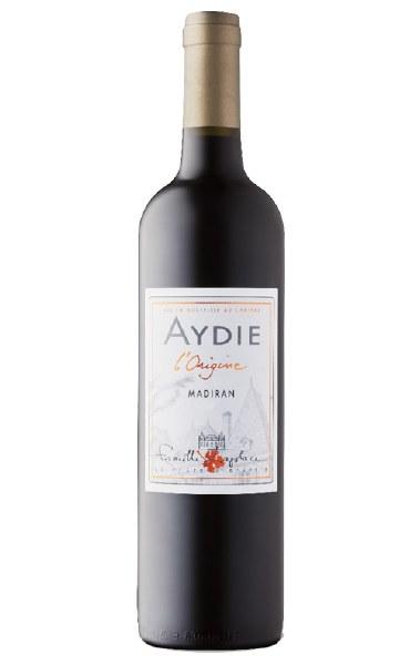 Aydie l'Origine Madiran