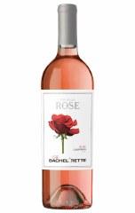 Bachelorette Rose