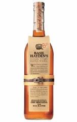 Basil Haydens Bourbon 8 YO