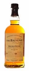 Balvenie Double Wood 12 YO