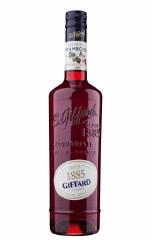 Giffard Creme de Raspberry