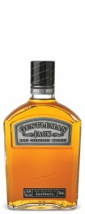 Gentleman Jack Rare Whiskey