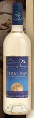 Grand Pre Tidal Bay