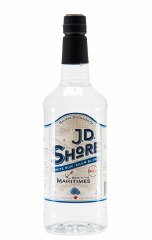 JD Shore White 1140ml
