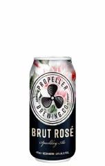Propeller Brut Rose Ale