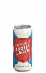 Scotia Lager