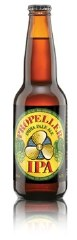 Propeller IPA 6x341ml