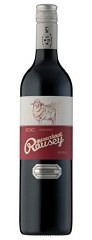 Rouseabout Rousey Shiraz