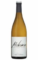 Alchimie Sauvignon Blanc