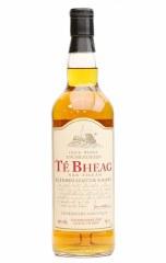 Te Bheag Connoisseurs Blend