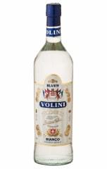 Volini Vermouth Bianco