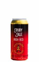 Wayfarers' Ruby Ale