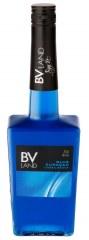 BV Land Blue Curacao