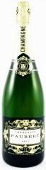 Faubert Brut Champagne