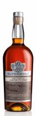 Glynnevan Whisky