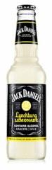 Jack Daniel's Lemonade 6P