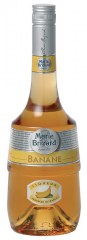 Marie Brizard Banana Liqueur