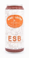 Nine Locks ESB