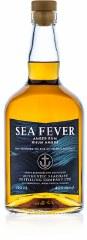 Sea Fever Amber Rum