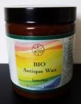 Bio Antique Wax Interior 175ml