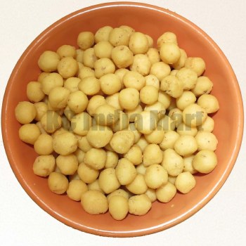 Grand Sweets Seedai 250g