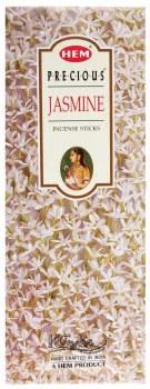Hem Jasmine Incense 6 Pack