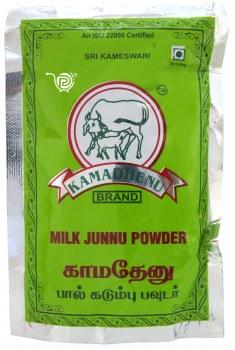 Kamadhenu Milk Junnu Powder 100g