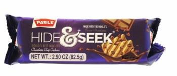 Parle Hide & Seek 82.5g