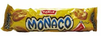 Parle Monaco 40g