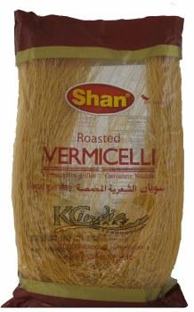 Shan Vermicelli 150g