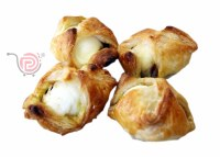 Egg Puffs - Ea