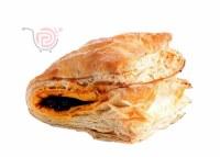 Chicken Puff - Ea