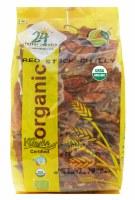 24 Mantra Organic Chilli Whole 200g
