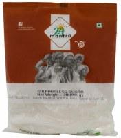 24 Mantra Organic Sulphurless Sugar 2lb