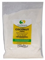 Fyve Elements Coconut Powder 400g