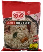 777 Rice Sevai 500g
