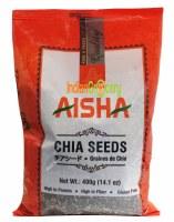 Aisha Chia Seeds 400g