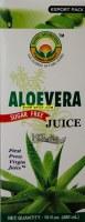 Aloevera Juice 480ml