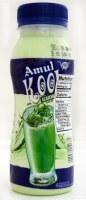 Amul Kool Elaichi Drink200ml